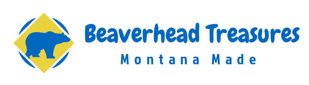 Beaverhead Treasures