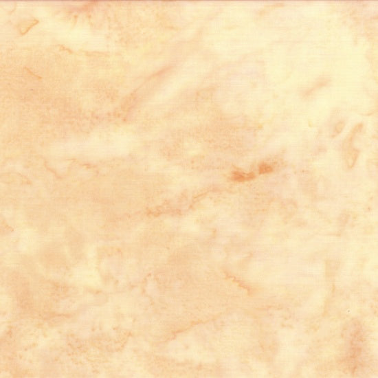 Hoffman Fabrics Watercolors Pearl Batik Fat Quarter 1895-137-Pearl