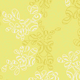 Art Gallery Fabrics Nature Elements Lemonade Blender Fabric NE-116-Lemonade