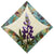 Wildfire Designs Alaska Northern Flora Block 5 Lupine