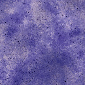 Kanvas Studio New Hue Basic Periwinkle Cotton Fabric 8673-50-Periwinkle