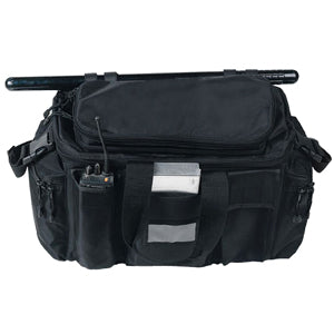 DUTY BAGS & ACCESSORIES