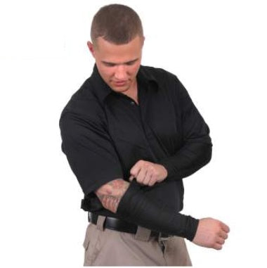 Tactical Cover Up Sleeve