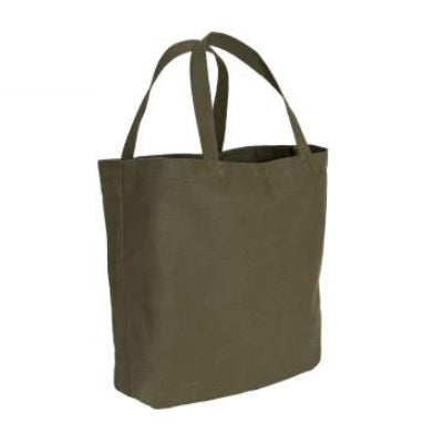 OD Canvas Tote Bag