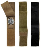 Commando Nylon Watchband