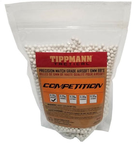 Tippmann 6mm .20 BB Bag