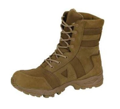 Coyote Forced Entry Boot