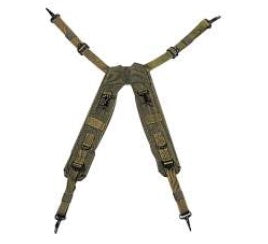 GI Type LC-1 H Suspenders