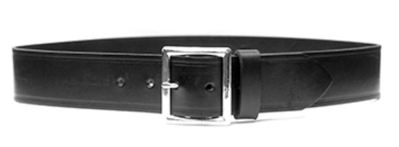 Garrison Belt Leather 1.75""