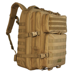 Large Assault Pack
