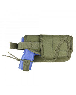 Tactical Horizontal HT Holster
