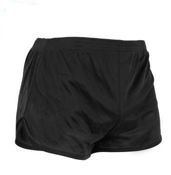 Ranger PT Shorts - Silkies