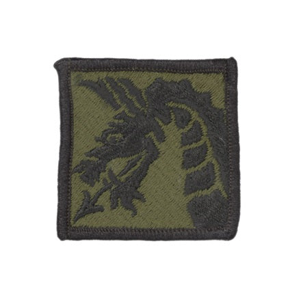 Patch 18th Airborne Corps