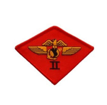 U.S. Marine Corps 2nd Airwing Patch