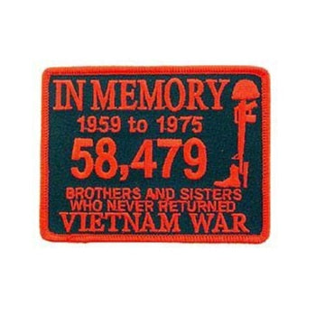 Patch IN Memory 58479