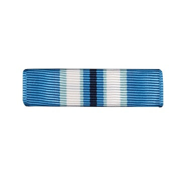 RIBBON Navy Artic Service