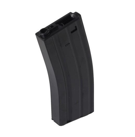 M4 Stand Size Mg 350 r