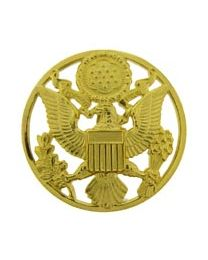 Army Enlisted Badge