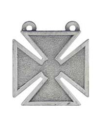Army Marksman Shooter Badge