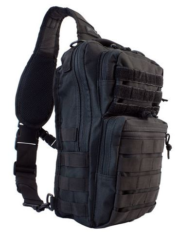 Large Rover Sling Pack