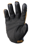 Condor Shooter Glove