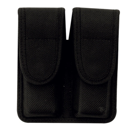 Double Nylon Mag Pouch