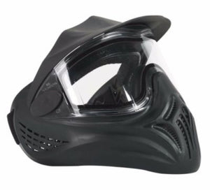 Empire Helix Dual Pane Thermal Goggle
