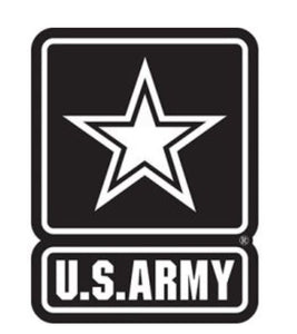 Army Star Patch