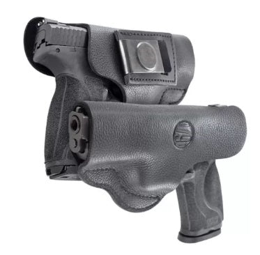 1791 Smooth Concealment Holster - Right Hand