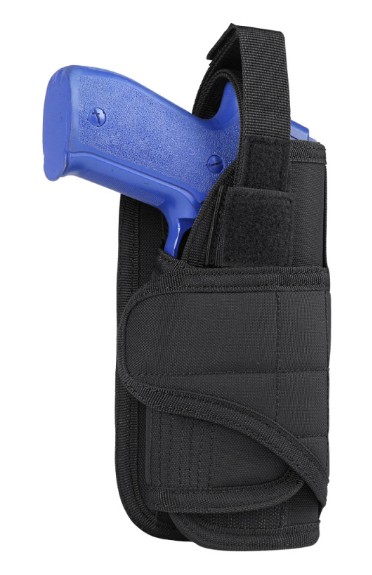VT Vertical Holster