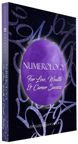 Numerology for Love, Wealth & Career Success