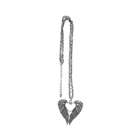 Angel Love Pendant