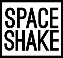 Eat SPACE SHAKES Coupons and Promo Code