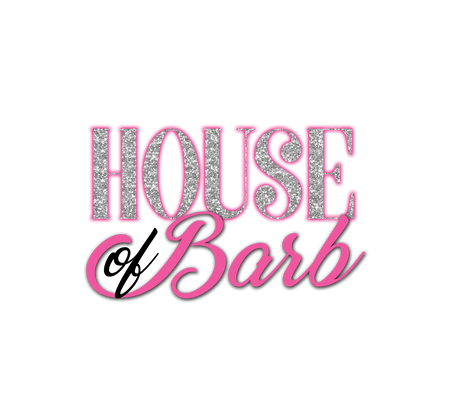 House of Barb