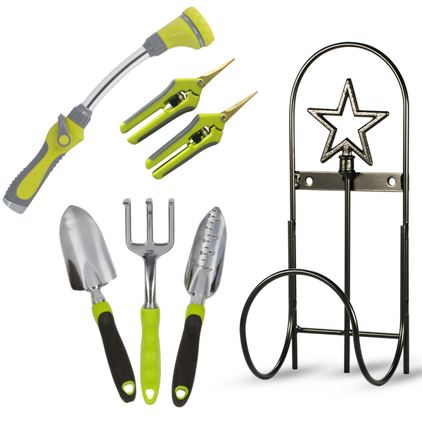 Ultimate Garden Tool Gift Set