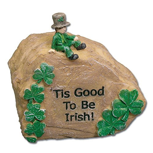 Irish Message Rock