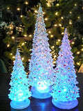 Christmas Tree LED(9598)