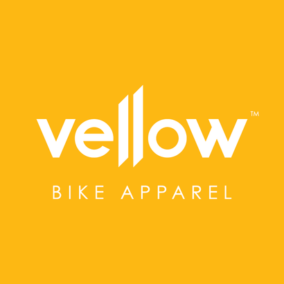 vellow™ bike apparel