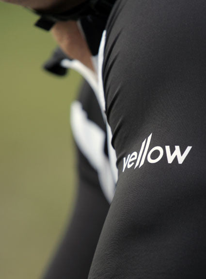 Vellow Bike Apparel