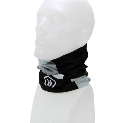 Cycling Collar Cuff - vellow bike apparel
