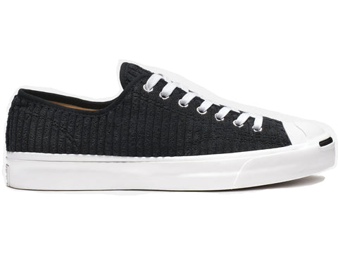 Jack Purcell Cord