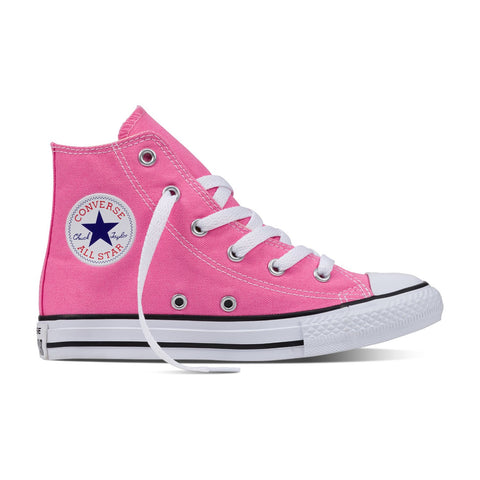 Kid's Chuck Taylor All Star High Top