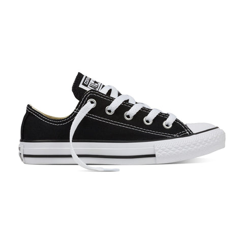 Kid's Chuck Taylor All Star Low Top