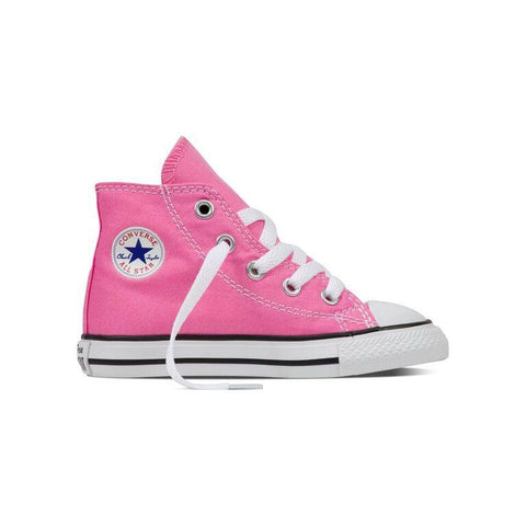 Toddler Chuck Taylor All Star High Top