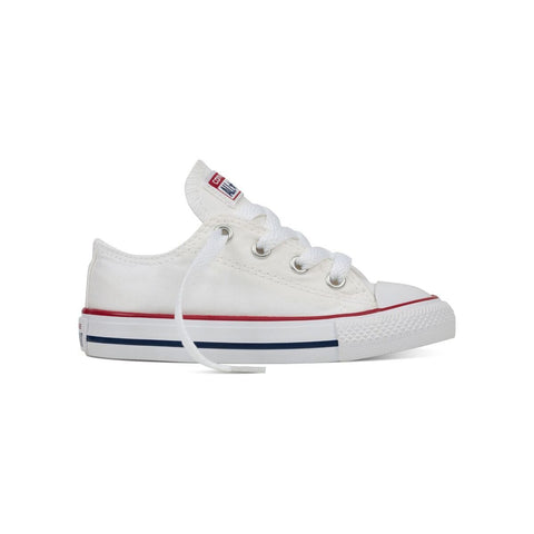 Toddler Chuck Taylor All Star Low Top