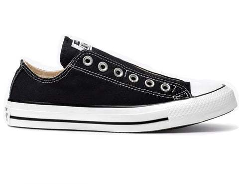 Chuck Taylor All Star Slip-On