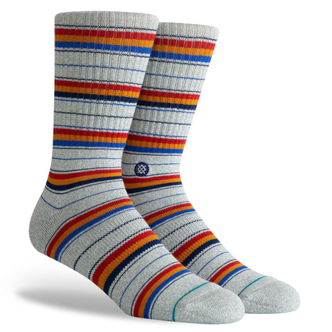 Franklin Crew Socks