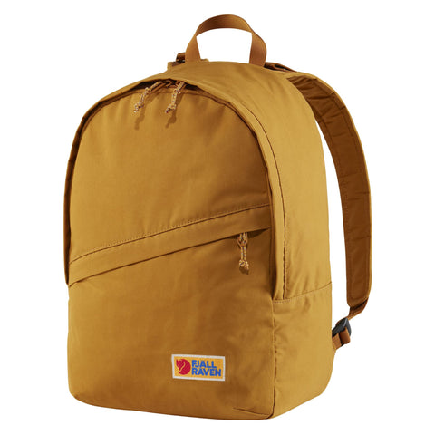 Vardag 16 Backpack