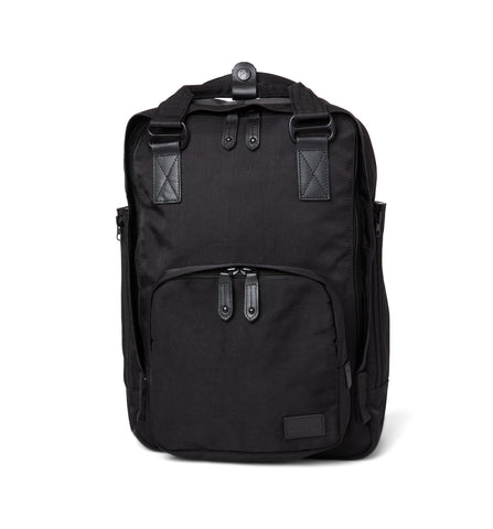 Cama (M) Backpack