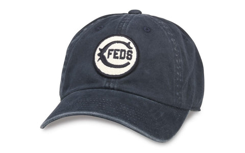 Chicago Federals Hat